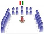 Consiglio comunale .jpg